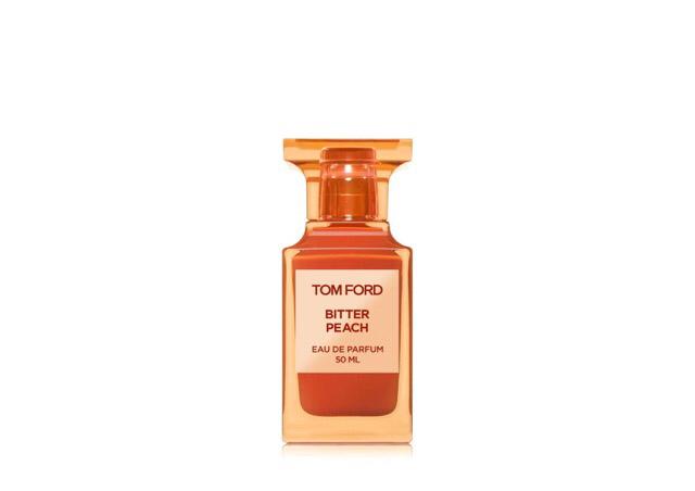 トムフォード新作香水2020