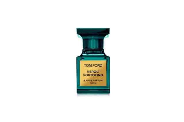トムフォード香水ミニ30mlネロリ